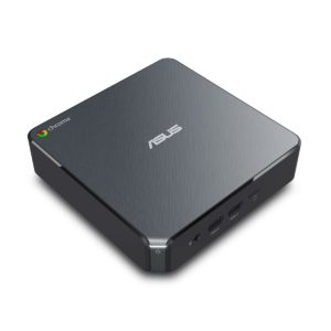 Acer Chromebox 3