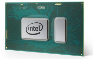 Intel-Core-i5-8250U-8th-Gen