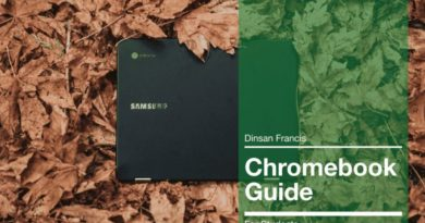 chromebook-guide-chromestory