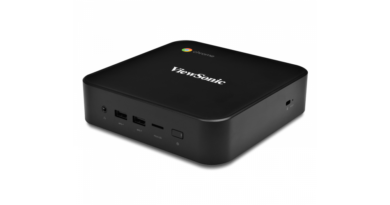 viewsonic nmp660 chromebox