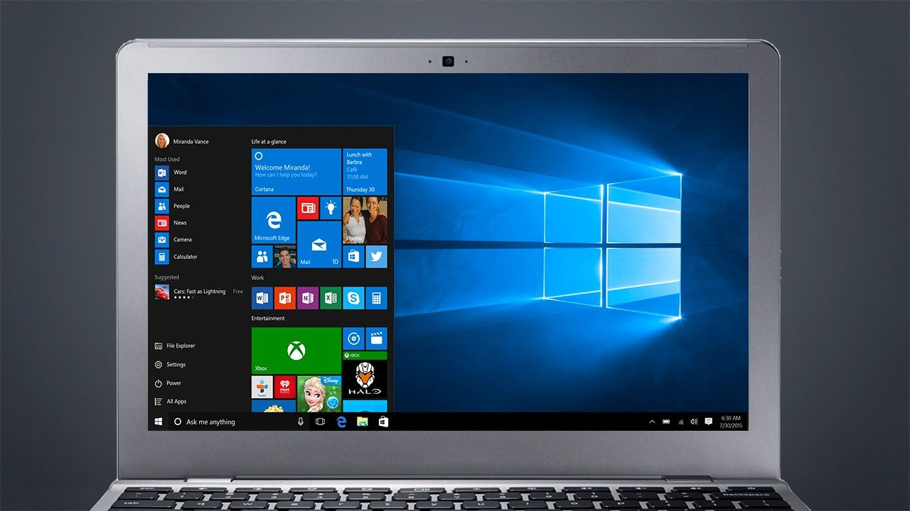 Here's how you'll be able to run Windows apps on Chromebooks